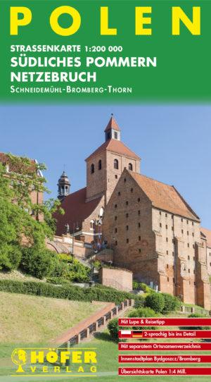 PL 004 Südliches Pommern-Netzebruch