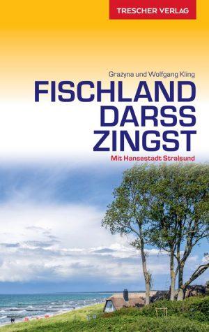 Fischland Darss Zingst
