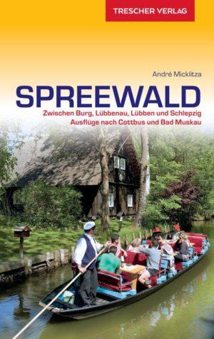 Spreewald